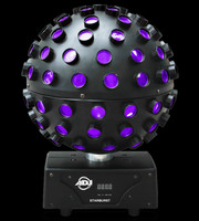ADJ Starburst HEX LED Starburst Centerpiece Effect DJ Light