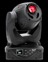 Elation E Spot III LED Nightclub Moving Head Light Fixture
