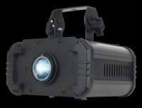 ADJ IKON IR LED Single Gobo Projector w/ Remote