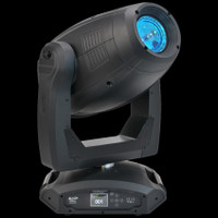 Elation Satura Profile Spot / Beam Moving Head