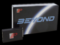 Pangolin BEYOND Advanced Professional Laser Computer Software