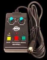 ADJ VFTR13 Interval & Duration Remote Control for ADJ VF Fog Machines