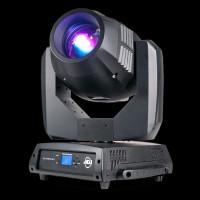 ADJ Vizi Hybrid 16RX Spot / Beam / Wash Moving Head Light