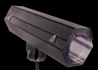 Altman ODEC Outdoor Ellipsoidal w/ Zoom Focus