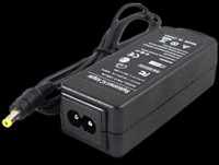 CAD 12V DC Power Supply / 210 Microphones