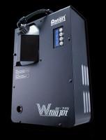 Antari Fog Jet C02 Effect Fog Machine / W-715X