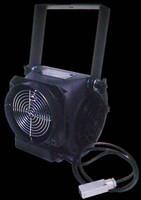 Look Solutions Look-Fan / Orka Fog Machine Blower Fan