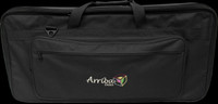 Arriba Digital Mixer-Mini Keyboard Bag / Case / AS330