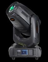 Blizzard Lighting Kryo Morph Beam / Spot / Wash Hybrid Moving Head