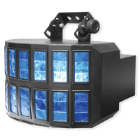 Eliminator Lighting LED Fury DJ Centerpiece Light