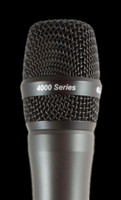 CAD Digital Wireless Cardioid Dynamic Handheld Microphone System