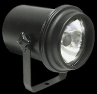 ADJ PL-1000 Pinspot Par Light