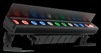 Elation SIXBAR 1000IP IP65 LED Bar Light