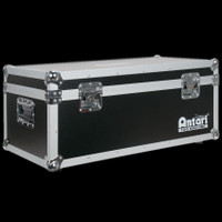 Antari FX-5 Fog Machine Road Case
