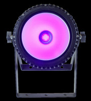 Blizzard Lighting TOURnado CSI COB IP65 LED UV Black Light Par Can