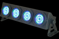 Omnisistem 40W RGB LED Bar Light Fixture