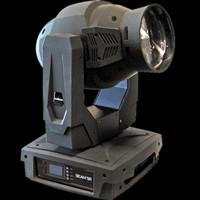 Omnisistem X Beam 5R MSD Platinum 5R Moving Head