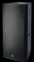 """Omnisistem Beta 3 600W Dual 15"""" Full Range Passive Loudspeaker"""