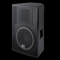"Omnisistem Beta 3 / 12"" 2-Way Full Range Passive Loudspeaker"