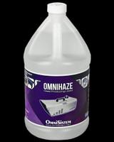 Omnisistem OmniHaze Hazer Refill Fluid / 1 Gallon