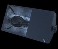 Omnisistem UVA-400 400W UV Black Light Fixture