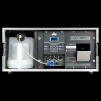 ADJ Entourage 1500W DMX Pro Faze Machine w/ Flight Case