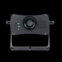 ADJ Ani-Motion Red, Green Creative Effect DJ Laser