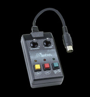 Antari SC-3 DMX Timer Remote Control