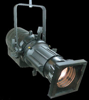 Altman PHX 150W LED Profile Spot / RGBA LED Array