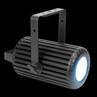 Elation COLOUR PENDANT RGBW LED Pendant Light