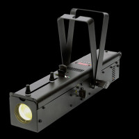 ADJ Ikon Profile WW Warm White LED GOBO Projector