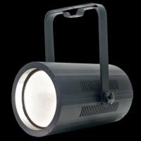 ADJ COB Cannon Wash DW LED Par Can Light
