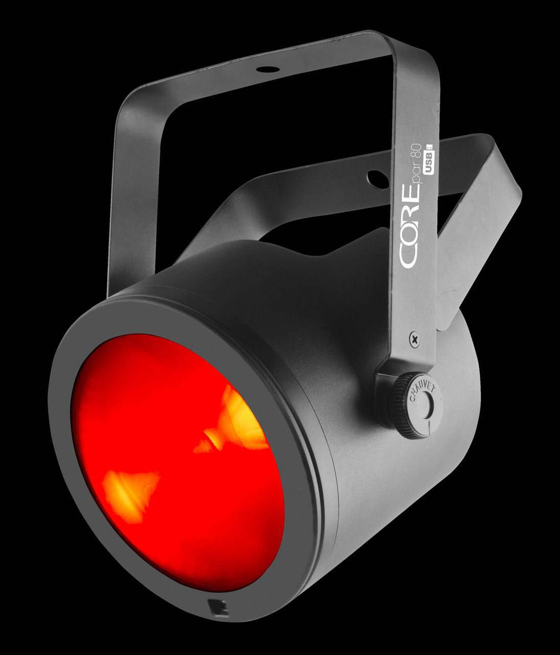 Chauvet Dj Corepar 80 Usb Full Spectrum Led Par Light Phantom Dynamics Circuit Board Buy Boardled