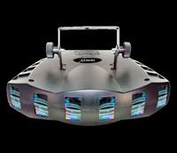 Chauvet DJ Derby X Multi-color DJ Light