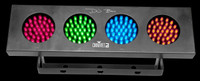 Chauvet DJ / DJ Bank LED Wash Light Panel