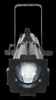 Chauvet DJ EVE E-100Z LED Spot Ellipsoid Gobo Projector