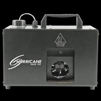 Chauvet DJ Hurricane Haze 1DX Water-based Haze Machine