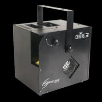Chauvet DJ Hurricane Haze 2D Water-based Haze Machine
