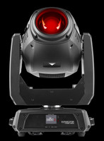 Chauvet DJ Intimidator Hybrid 140SR All-in-one Moving Head Light