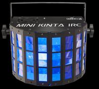 Chauvet DJ Mini Kinta IRC Centerpiece Light w/ DMX
