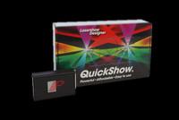 Pangolin FB3QS w/ QuickShow