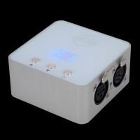 ADJ myDMX 3.0 DMX Lighting Control Software