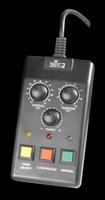 Chauvet DJ FC-T Fog Machines Timer Remote