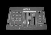 Chauvet DJ Obey 3 LED DMX Controller