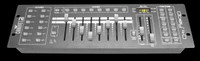 Chauvet DJ Obey 40 Universal DMX Controller