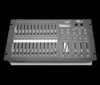 Chauvet DJ Stage Designer 50 Theater-style, DMX Controller