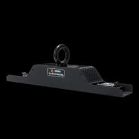 ADJ AV3 RB1 Single Panel Rigging Bar for AV3