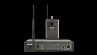 CAD Stage Select IEM UHF In Ear Monitor Wireless System / Single Pack