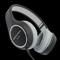 American Audio BL-40 Professional Audio Headphones