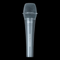 American Audio VPS-60 Live Stage Performance Microphone
